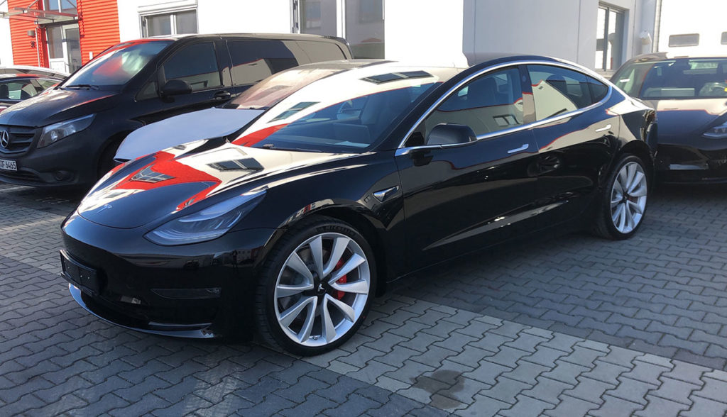 Tesla-Model-3-NextMove-6