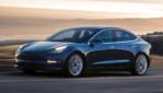 Tesla Model 3 verliert Kaufempfehlung von US-Verbrauchermagazin Consumer Reports