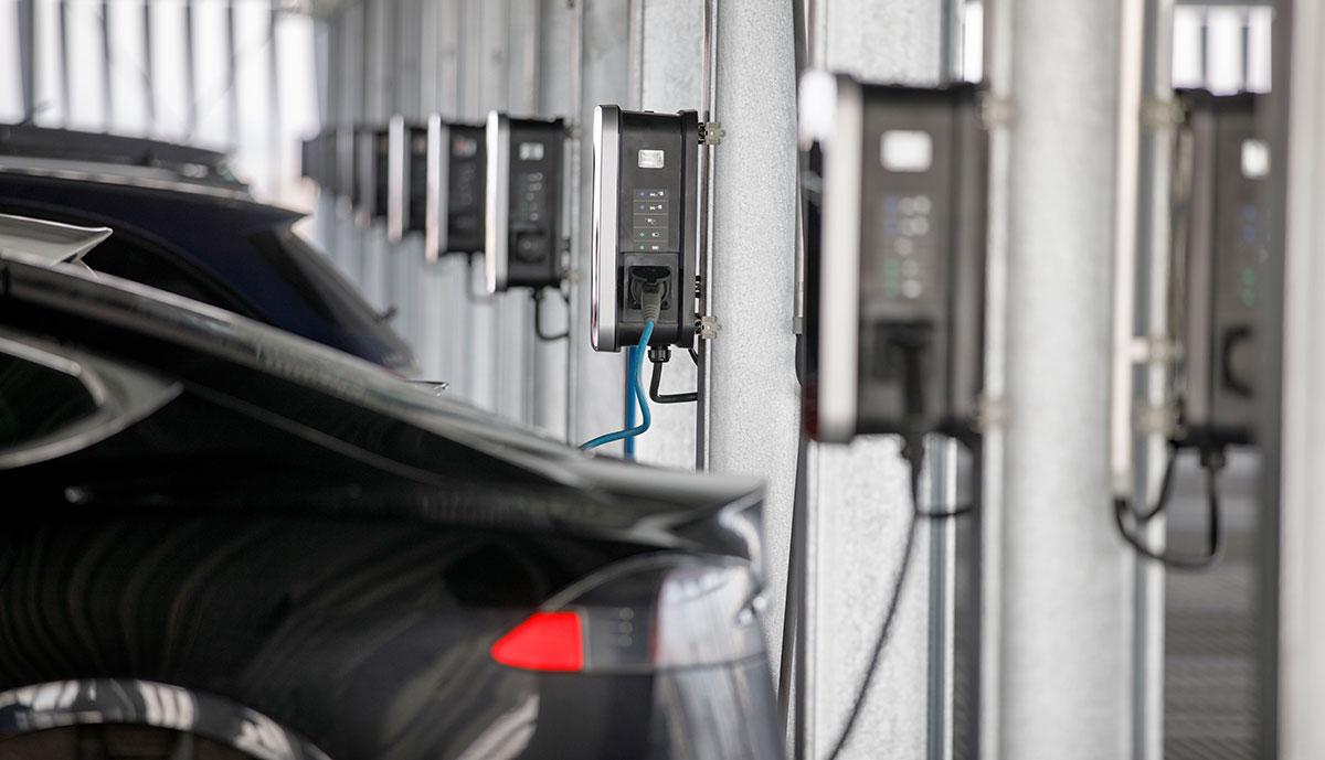 Trumpf-Elektroauto-Ladestationen-Ditzingen2