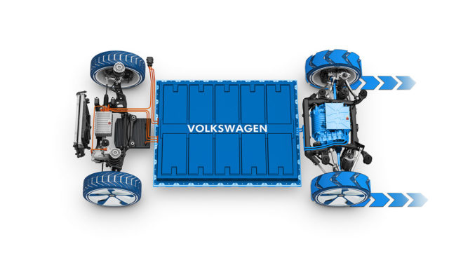 VW-ID-Batterie