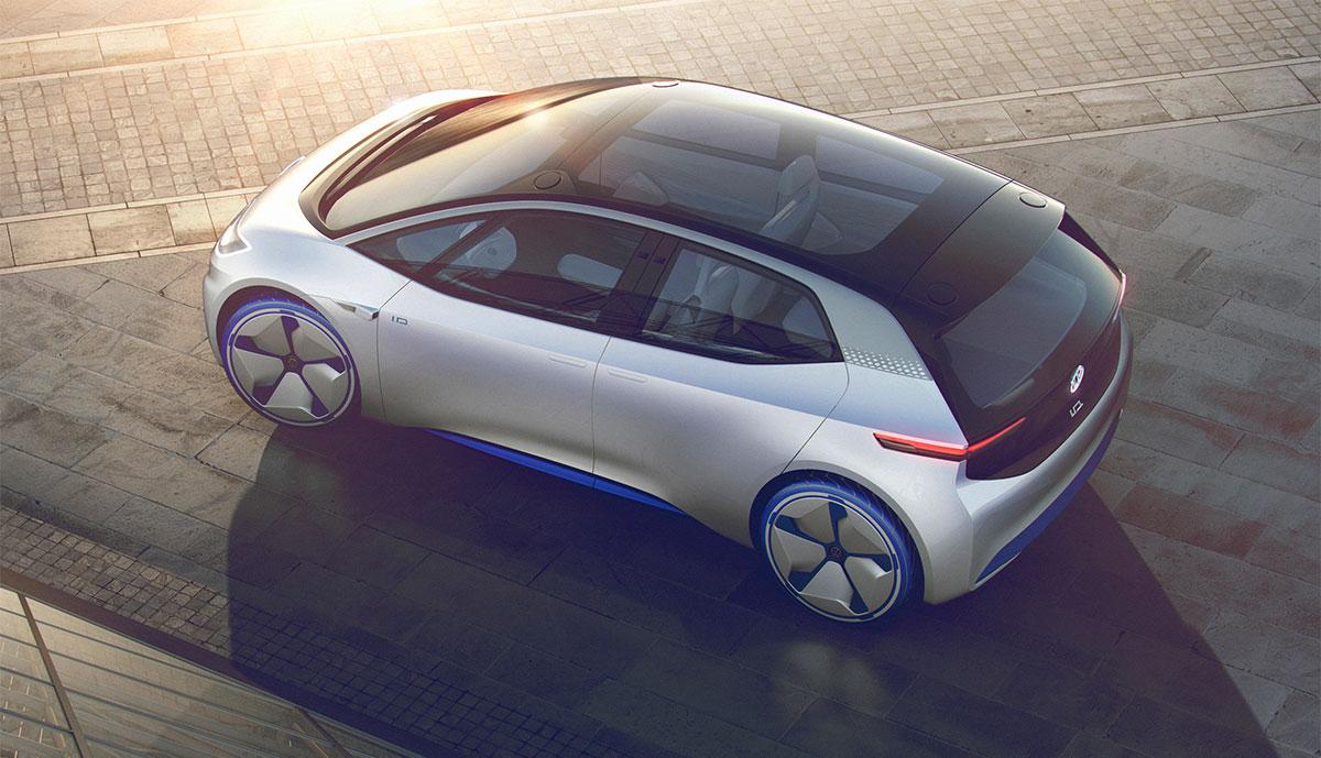 VW-ID-Klimabilanz