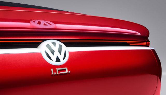 VW-ID-Logo