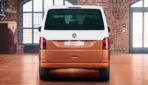 VW-Multivan-6.1.-1