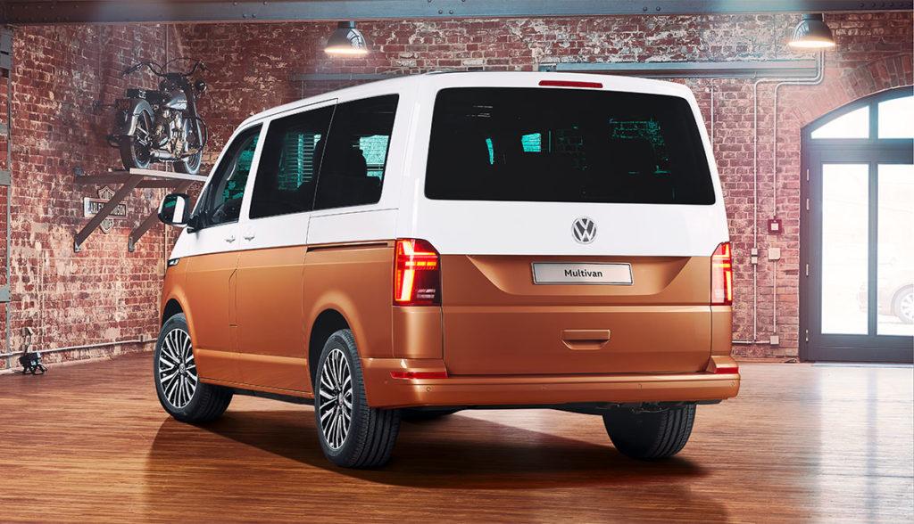 VW-Multivan-6.1.-2