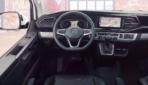 VW-Multivan-6.1.-3