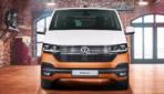 VW-Multivan-6.1.-4