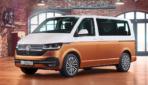 VW-Multivan-6.1.-5
