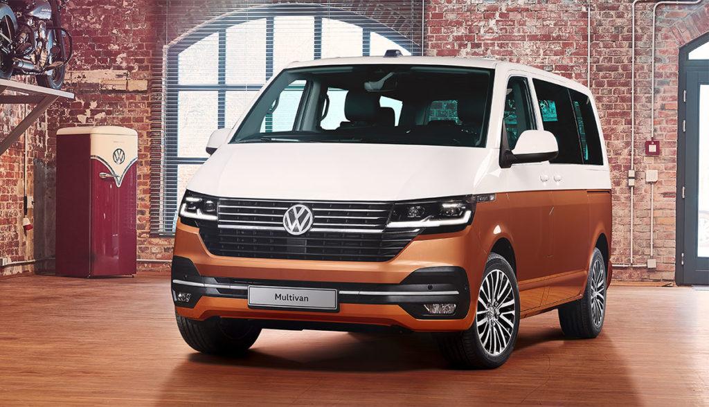 VW-Multivan-6.1.-6