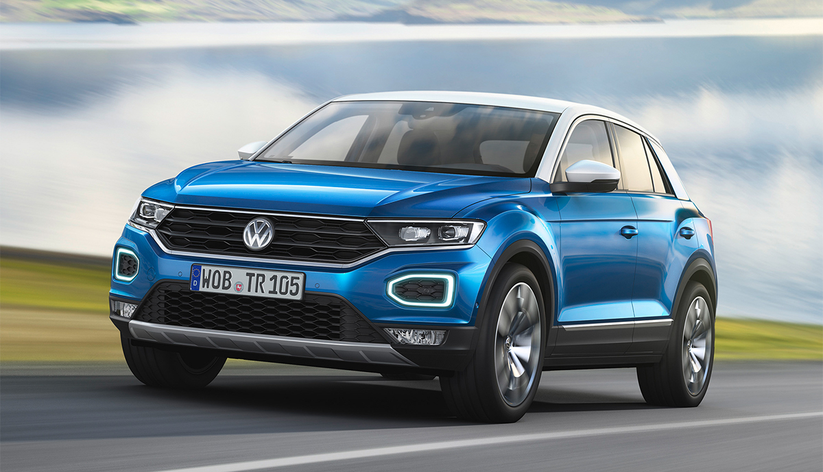 VW-T-Roc-Elektroauto-2