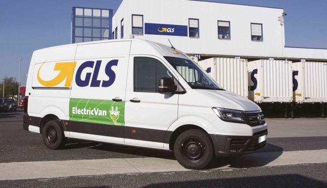 VW-eCrafter-GLS