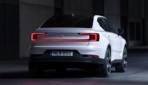 Volvo-Polestar-2-6