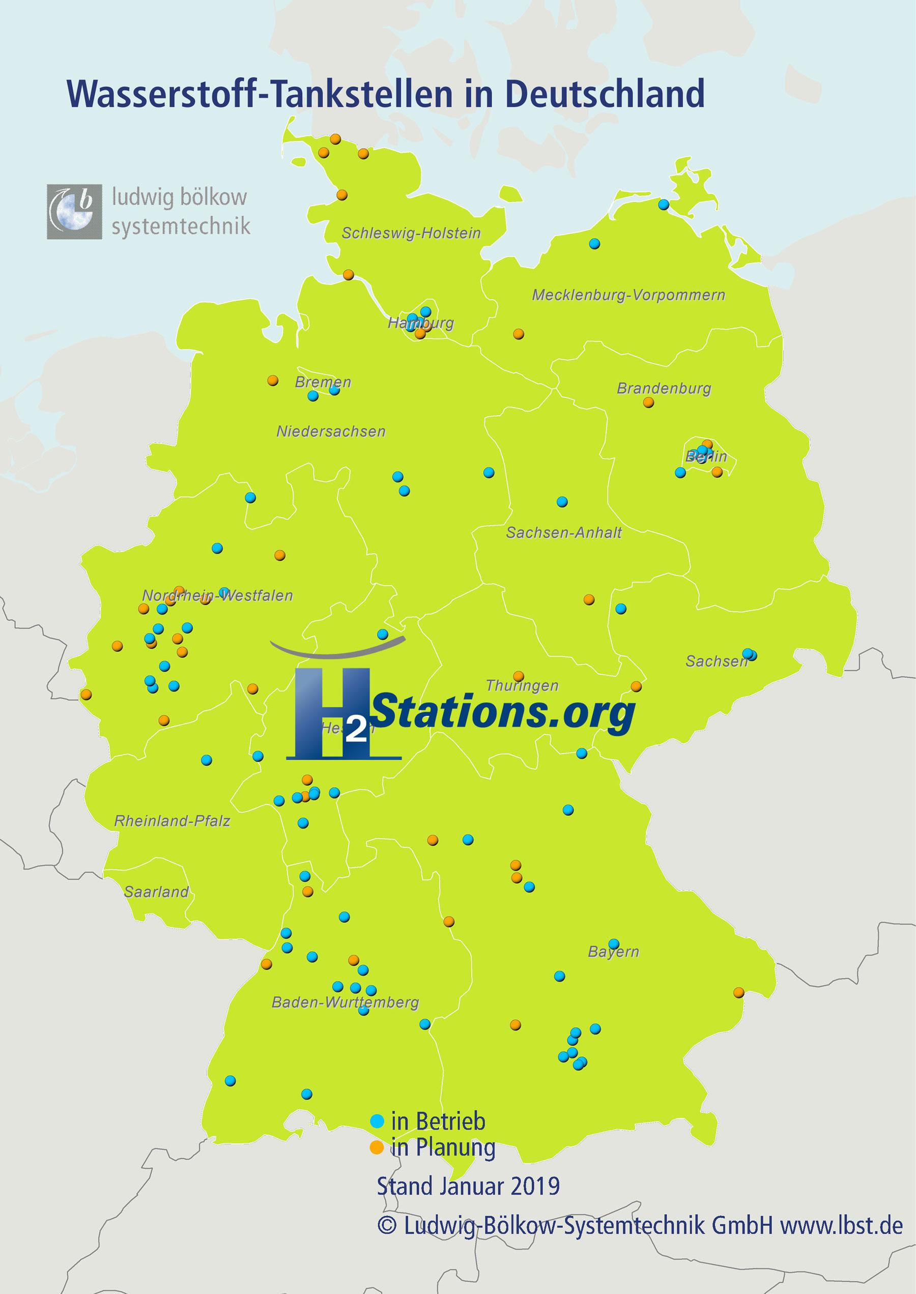 Wasserstoff-Tankstellen-Deutschland-2019