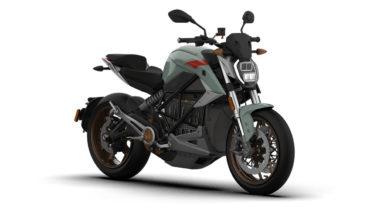 Zero-Motorcycles-SRF-2019