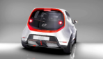 e.GO-Life-Concept-Sport-Heck1
