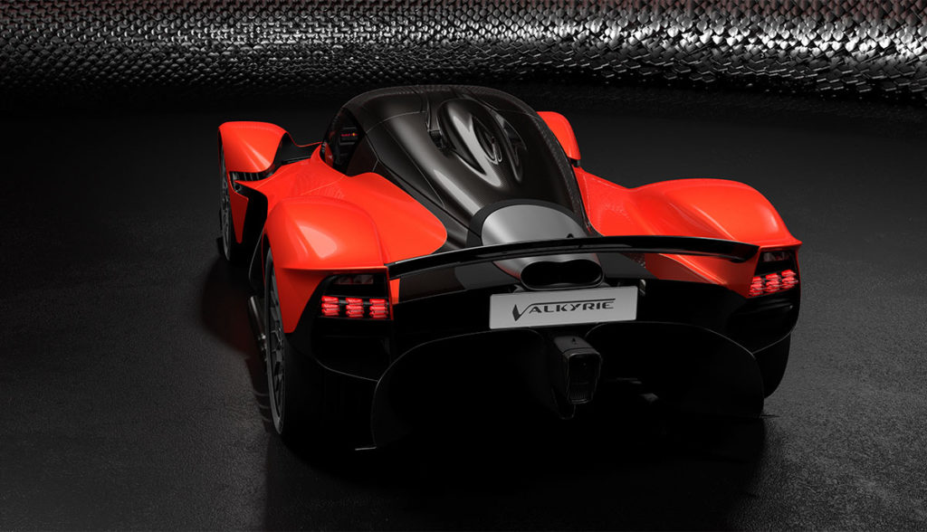 Aston-Martin-Valkyrie-3