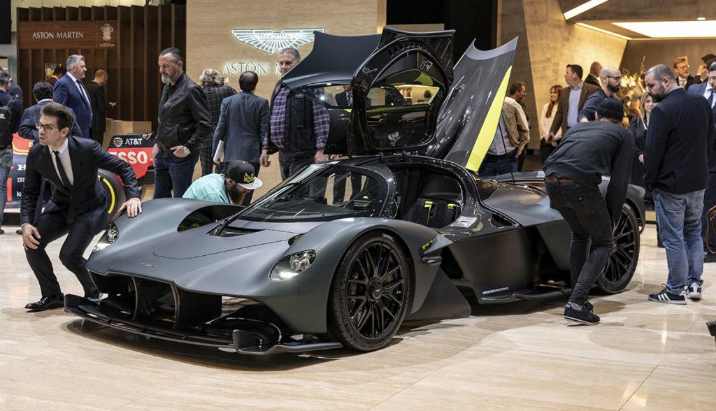 Aston-Martin-Valkyrie-6