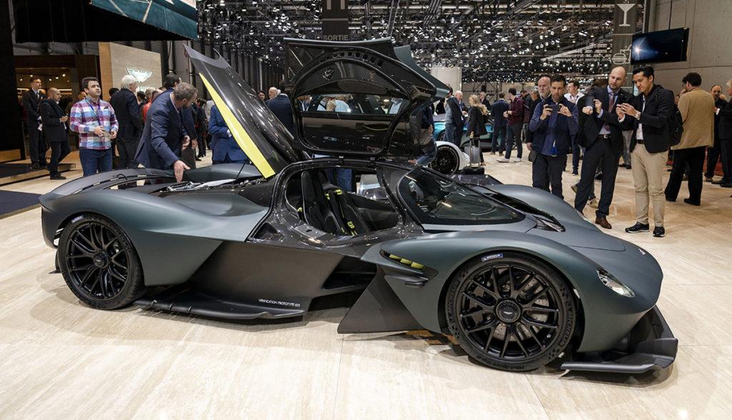 Aston-Martin-Valkyrie-7