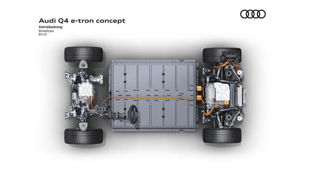 Audi-Q4-e-tron-concept-2019-1