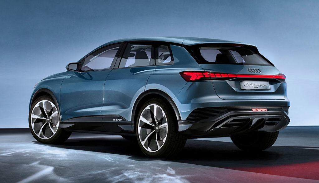 Audi-Q4-e-tron-concept-2019-10