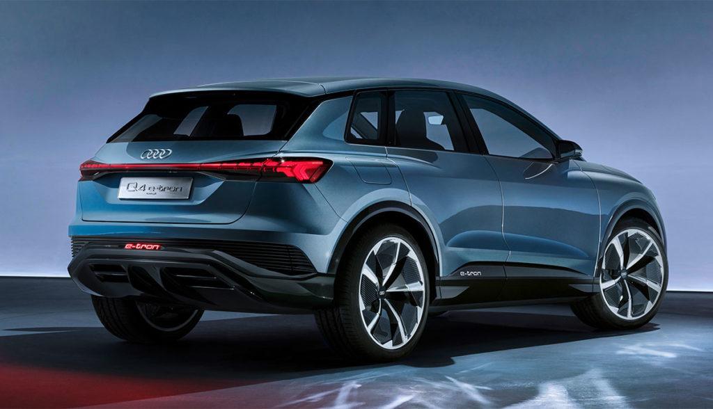 Audi-Q4-e-tron-concept-2019-11