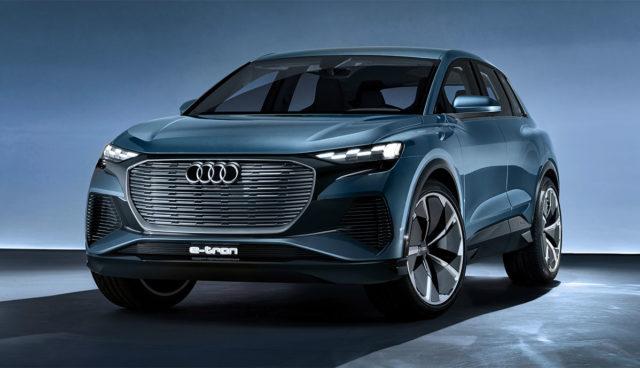 Audi-Q4-e-tron-concept-2019-13