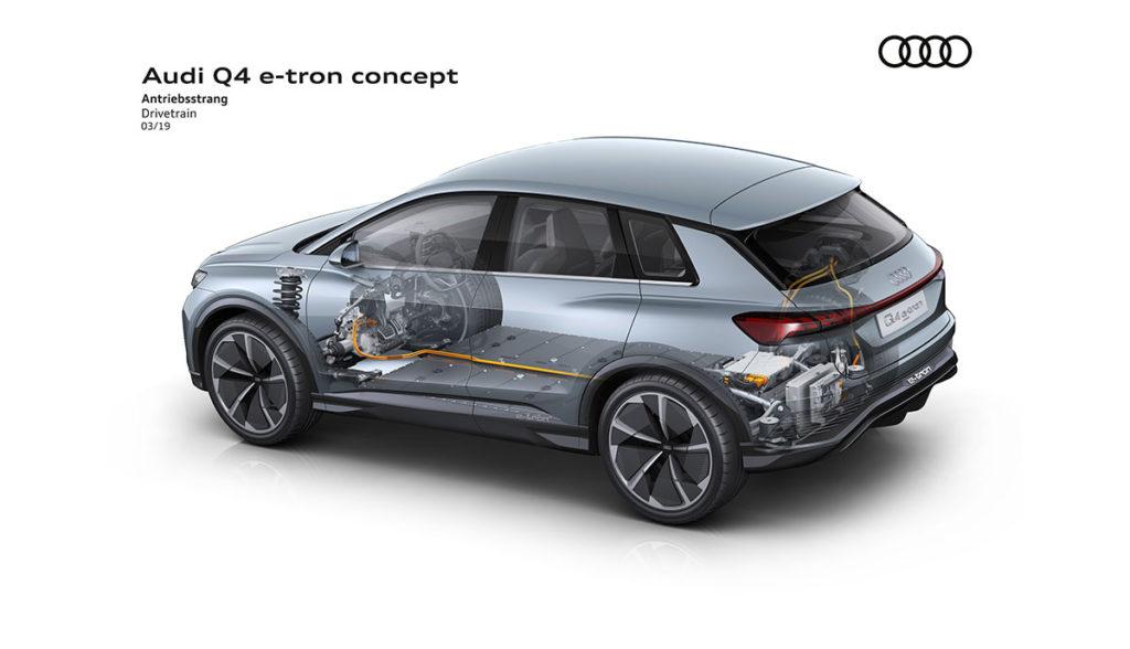 Audi-Q4-e-tron-concept-2019-2