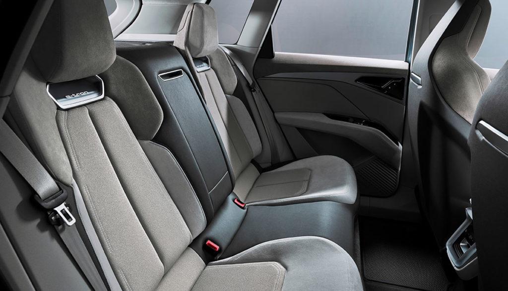 Audi-Q4-e-tron-concept-2019-3