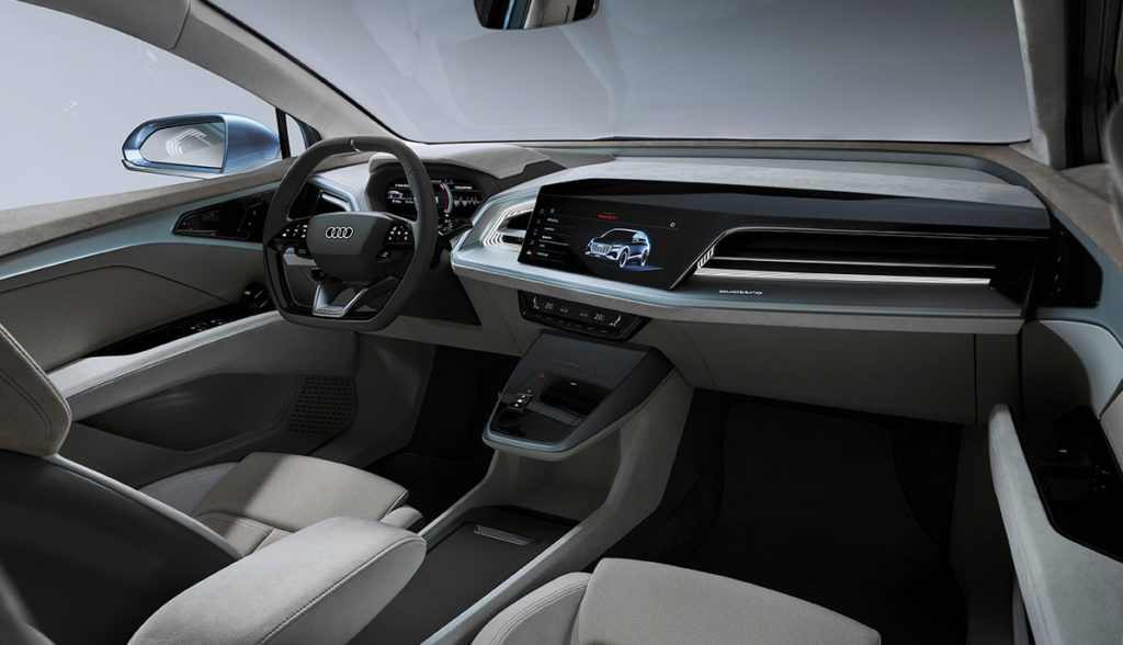 Audi-Q4-e-tron-concept-2019-4