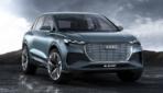 Audi-Q4-e-tron-concept-2019-6