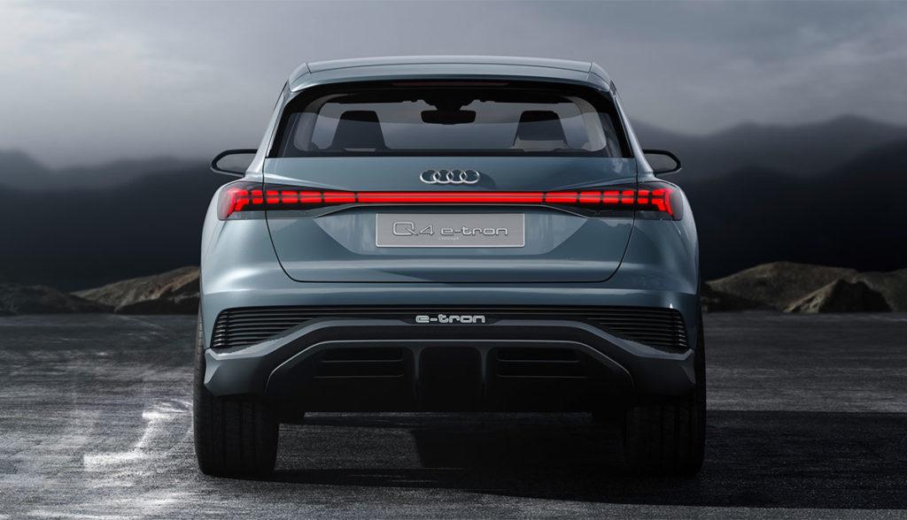 Audi-Q4-e-tron-concept-2019-7
