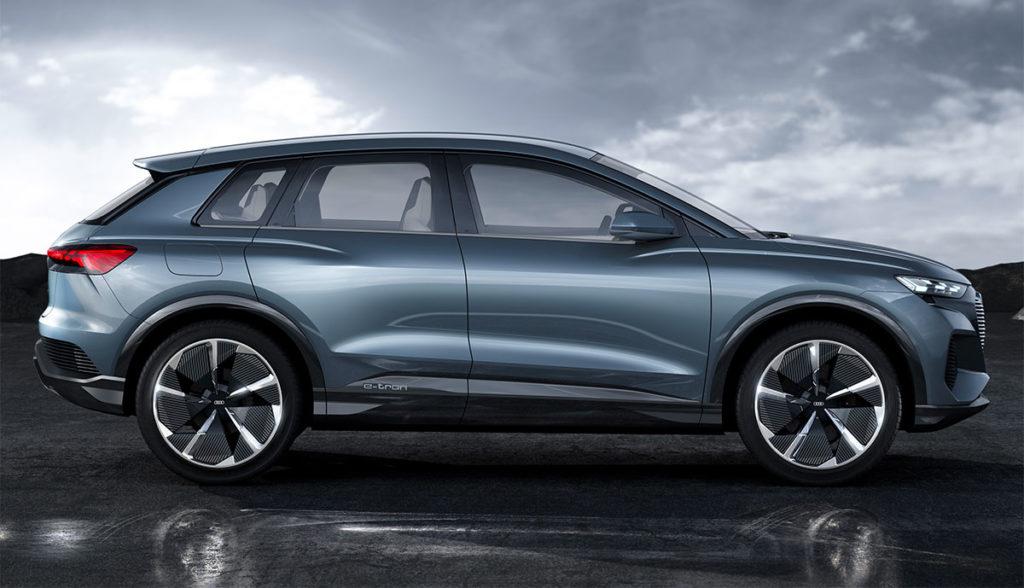 Audi-Q4-e-tron-concept-2019-8