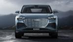 Audi-Q4-e-tron-concept-2019-9