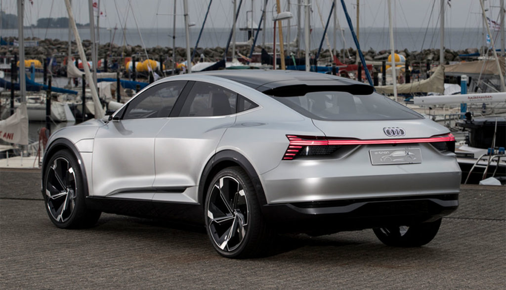 Audi-e-tron-Sportback-2018-1