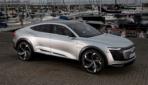 Audi-e-tron-Sportback-2018-2