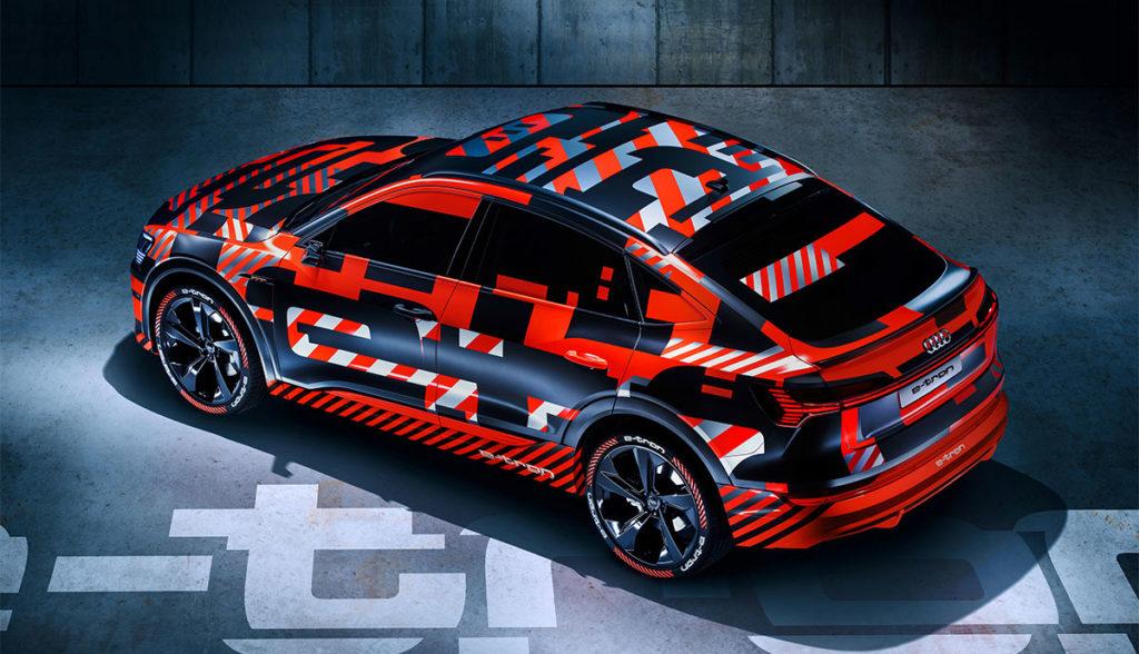 Audi-e-tron-Sportback-2019-4
