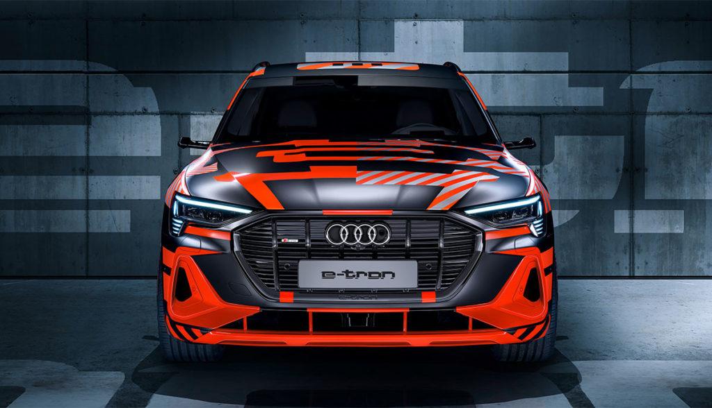 Audi-e-tron-Sportback-2019-9