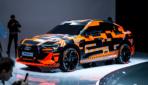 Audi-e-tron-Sportback-Prototyp-1