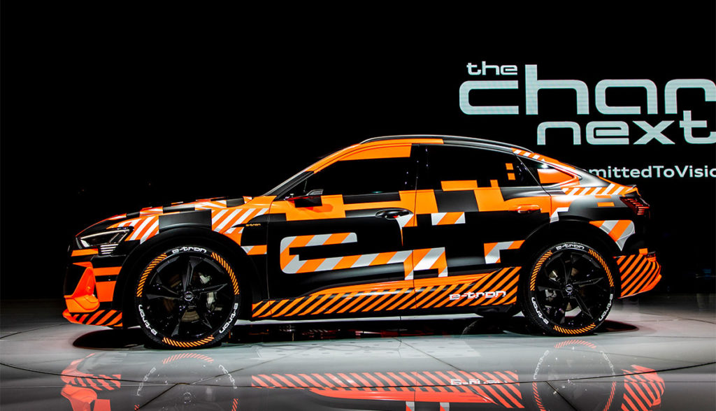 Audi-e-tron-Sportback-Prototyp-2