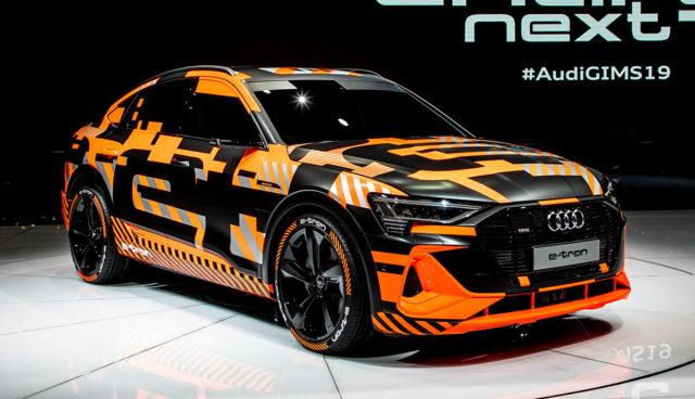 Audi-e-tron-Sportback-Prototyp-3