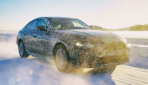 BMW iX3 i4 iNEXT Winter-1