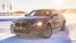 BMW iX3 i4 iNEXT Winter-4