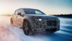 BMW iX3 i4 iNEXT Winter-5