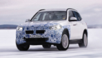 BMW iX3 i4 iNEXT Winter-6