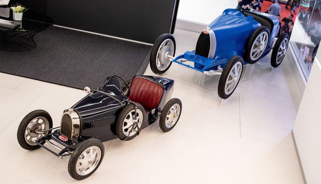 Bugatti-Baby-II–1