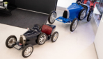 Bugatti-Baby-II--1