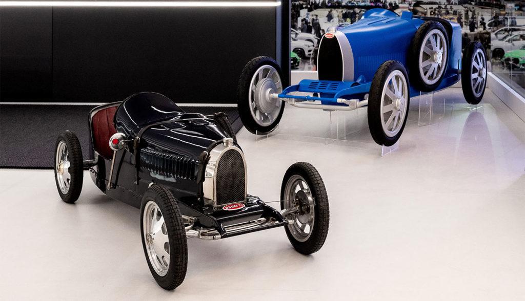 Bugatti-Baby-II–3