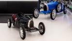 Bugatti-Baby-II--3