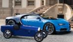 Bugatti-Baby-II--4