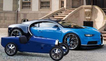 Bugatti-Baby-II–4