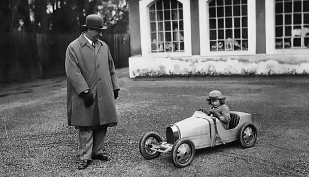 Bugatti-Baby-II–6